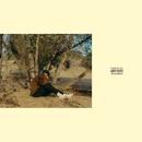 2006/Skizzy Mars