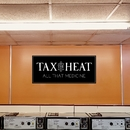 All That Medicine/Tax The Heat