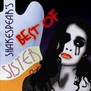 Best Of Shakespear's Sister/Shakespear's Sister