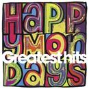 Greatest Hits/Happy Mondays