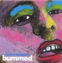 Bummed (Collector's Edition)/Happy Mondays