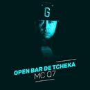 Open bar de tcheka/MC Q7