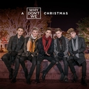 Kiss You This Christmas/Why Don't We