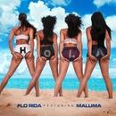 Hola (feat. Maluma)/Flo Rida