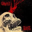 Slow Death (Track Commentary Version)/Carnifex