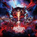 Xenocide/Aversions Crown
