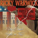 When Patsy Cline Was Crazy (And Guy Mitchell Sang the Blues) / Hearts On Trees/Ricky Warwick