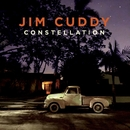 Constellation/Jim Cuddy