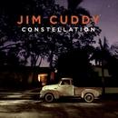 Constellation/Jim Cuddy
