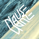 Aqualung (feat. Miss Li)/Nause