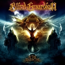 At The Edge Of Time (Exclusive Bonus Version)/Blind Guardian