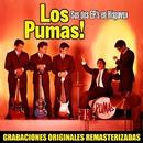 Sus dos EP's en Hispavox/Los Pumas