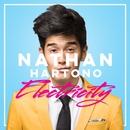 Electricity/Nathan Hartono