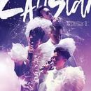 C AllStar Live Concert 2017/C AllStar