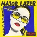 En La Cara (feat. Karol G) [Sua Cara Remix]/Major Lazer