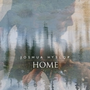 Home/Joshua Hyslop