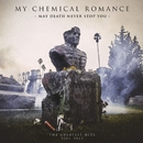 Planetary (GO!) [Outtake Version]/My Chemical Romance