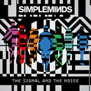 The Signal and the Noise/Simple Minds