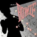 Let's Dance (Demo)/David Bowie