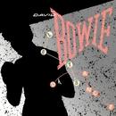 Let's Dance (Demo)/DAVID BOWIE