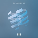 Paramount/The Code