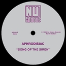 Song Of The Siren/Aphrodisiac