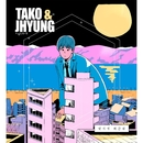 When Do You Get Off (with Lim Dong Hyun)/Tako & Jhyung