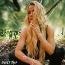 Guilt Trip/Julie Bergan