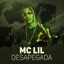 Desapegada/MC Lil
