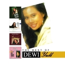 The Best Of/Dewi Yull
