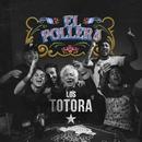 El Pollera/Los Totora