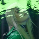 Hålla handen (feat. Lykke Li)/Little Jinder