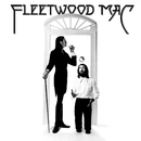 Fleetwood Mac (Remastered)/Fleetwood Mac