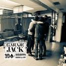 10 Años, Directo Desde la Joy (En Directo)/Garaje Jack
