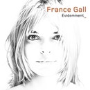Evidemment (version standard)/France Gall