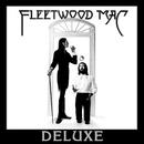 Fleetwood Mac (Deluxe)/FLEETWOOD MAC