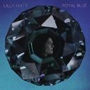 Royal Blue/Lilly Hiatt