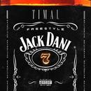 La 7 (Jack Dani)/Timal