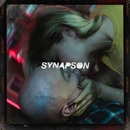 Hide Away (feat. Holly)/Synapson