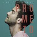 Prometo Edit/Pablo Alboran