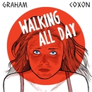 Walking All Day/Graham Coxon