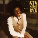 Back On The Right Track/Sly & The Family Stone