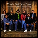Just Us/The Marshall Tucker Band