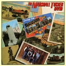 Greetings From South Carolina/The Marshall Tucker Band