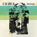 Diamanté/At The Drive-In
