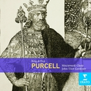Purcell : King Arthur/John Eliot Gardiner