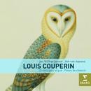 Louis Couperin: Harpsichord & Organ Works/Jan Willem Jansen