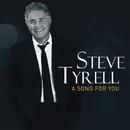 Someone Like You/Steve Tyrell