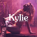 Dancing/Kylie Minogue