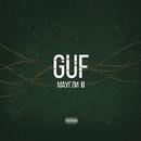 Maugli II/GUF